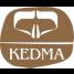 KEDMA VIỆT NAM