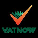 Công Ty TNHH VATNOW