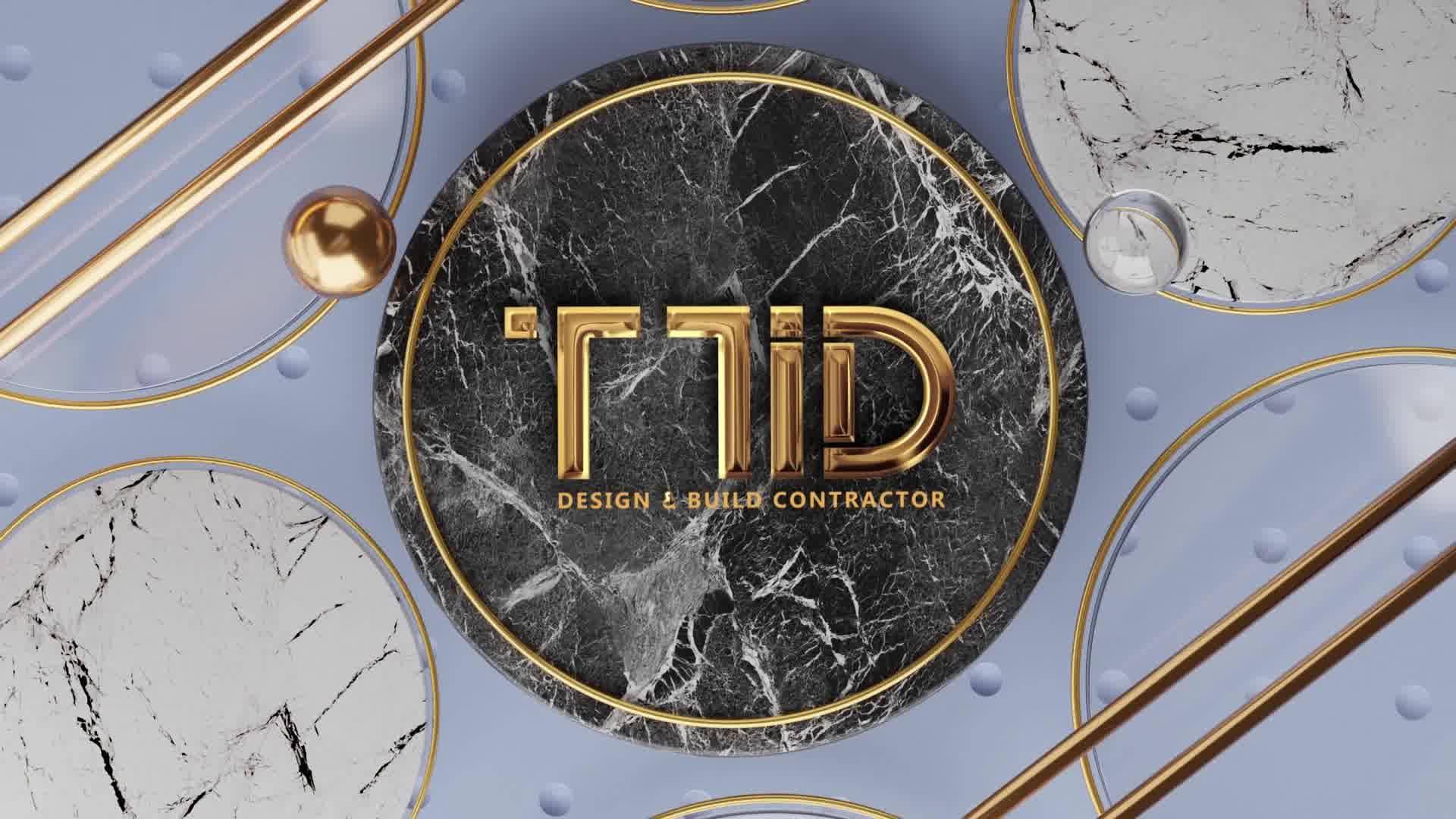 TTID DESIGN & BUILD CONTRACTOR