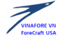 Công ty CP Tin Học Viễn Thông Vinafore