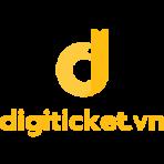 Công ty TNHH MTV Sàn giao dịch Digiticket
