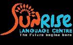 Sunrise Language Center - Công Ty TNHH Ðào Tạo Và Tư Vấn Bình Minh