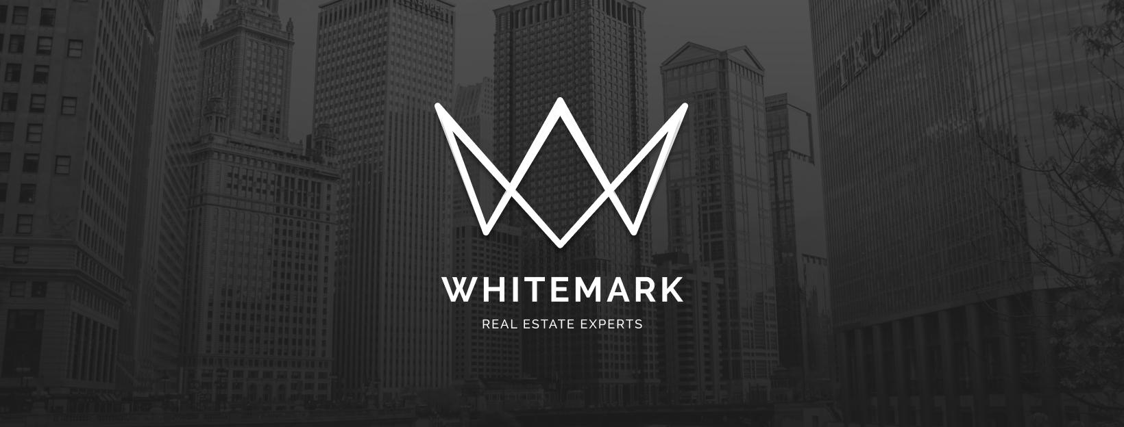 Whitemark