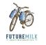 Vietnam Future Milk Co., Ltd.