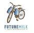 Vietnam Future Milk Co., Ltd.