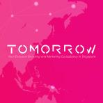 Công ty TNHH Tomorrow Group