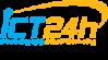 Công ty TNHH Giải pháp Trực tuyến ICT24h