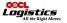 OOCL Logistics (Vietnam) Company Limited