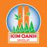 Công Ty Cổ Phần Tập Đoàn Đia Ốc Kim Oanh