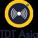 Công ty Cổ Phần CQ TDT Asia