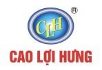 Công Ty TNHH Một Thành Viên Bánh Kẹo Cao Lợi Hưng