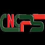 Công Ty Cổ Phần CNCPS