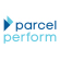 Parcel Perform Tech Hub