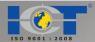 Công Ty TNHH TM - XD Công Nghiệp Nhật Hoa