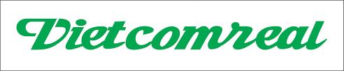 Công Ty CP TM Địa Ốc Việt - Vietcomreal
