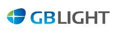 Công ty TNHH G.B Light Việt Nam