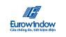 Công Ty Cổ Phần Eurowindow CN Đà Nẵng