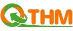 Công ty TNHH Đầu tư Quốc Tế Hoàn Mỹ
