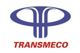 Công ty Vật Tư Thiết Bị Giao Thông TRANSMECO