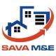 CÔNG TY TNHH CƠ ĐIỆN LẠNH SAO VÀNG (SAVA M&E)