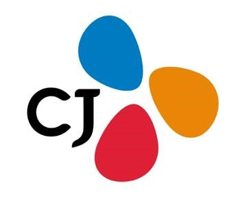 CJ Foods Milling VietNam LLC