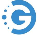 Công Ty Cổ phần Công Nghệ và Truyền thông GCO