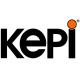 KEPI Shop