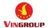 Tập đoàn VINGROUP - Công ty CP Vinhomes