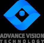 Advance Vision Technology Việt Nam