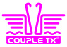 Công Ty CP Couple Group - COUPLE TX