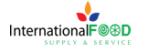 Công Ty TNHH Dịch Vụ và Cung Cấp Thực Phẩm Quốc Tế-IFSS