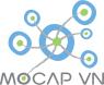 Chi Nhánh Công ty Cổ phần MOCAP Việt Nam tại Tp.HCM