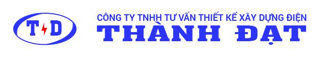 Công Ty TNHH Tư Vấn Thiết Kế Xây Dựng Điện Thành Đạt