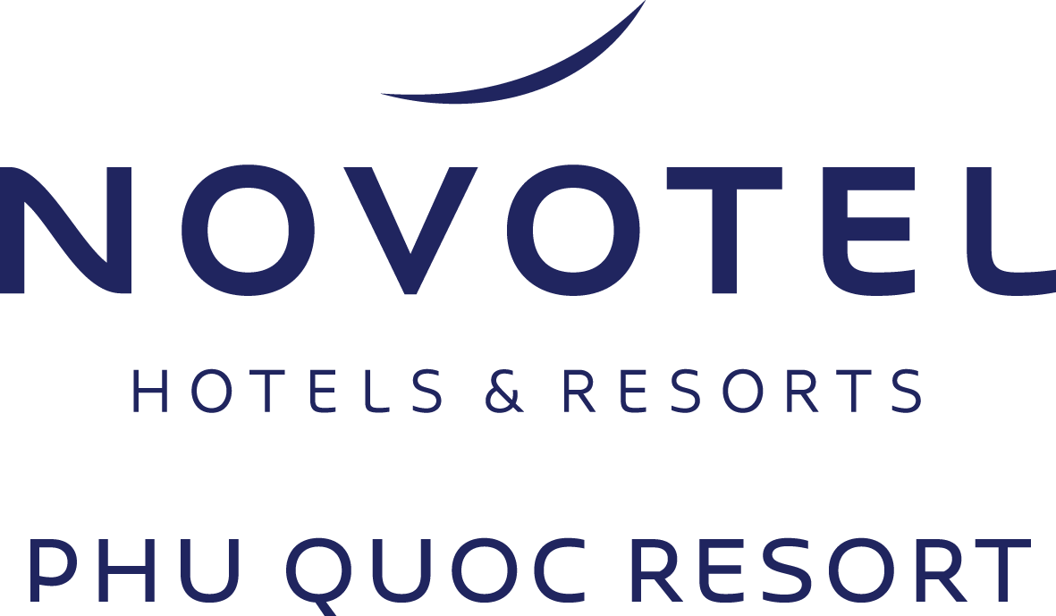 Find Jobs at Novotel Phu Quoc  amp