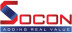 Socon Vietnam Joint Stock Company