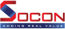 Socon Vietnam Joint Stock Company