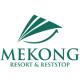Mekong Rest Stop - Công Ty Cổ phần Sài Gòn Đồng Nai