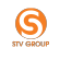 Công ty Cổ phần Truyền hình cáp STV