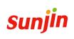 Công Ty TNHH Sunjin Vina