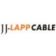 JJ-Lapp Cable Vietnam