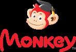 Monkey Việt Nam