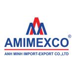 Công ty TNHH Ánh Minh (AMIMEXCO)