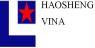HaoSheng Vina