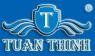 Công Ty TNHH Thương Mại Dịch Vụ Xuất Nhập Khẩu Tuấn Thịnh