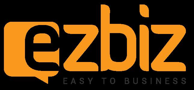 Công Ty Cổ Phần Dịch Vụ Tư Vấn Và Đào Tạo EZBIZ