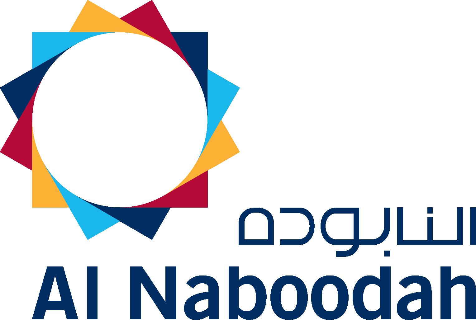 Al Naboodah International (Vietnam) Co., Ltd