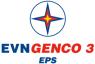 Công ty Dịch vụ sửa chữa các nhà máy điện EVNGENCO 3