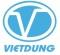 Công ty Cổ phần Việt Dũng Sài Gòn