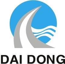 DAI DONG LOGISTICS CO.,LTD
