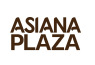 TT Hội Nghị Tiệc Cưới Asiana Plaza (South Entertainment Corporation)